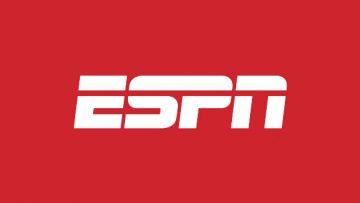 ESPN-tv-live-stream