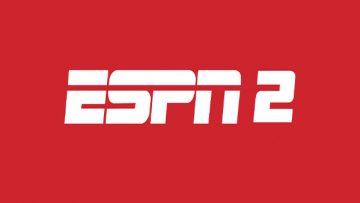 ESPN2-tv-live-stream