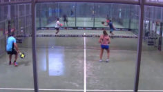 Fit Point Pádel Fitness-live-camera.jpg
