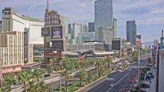 Las-Vegas-AE—live-Camera