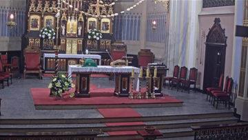 St.-Wojciech-Church-in-Radzionkow-–-Live-Camera.jpg