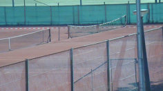 Tennis-Club-of-the-Bollenstreek—Live-Camera