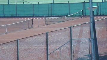 Tennis-Club-of-the-Bollenstreek—Live-Camera