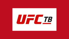 UFC-tv-russian-live-stream