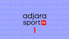 adjarasport-tv-1