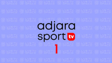 adjarasport-tv-1