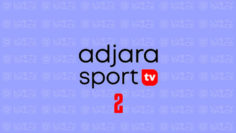 adjarasport-tv-2