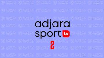 adjarasport-tv-2