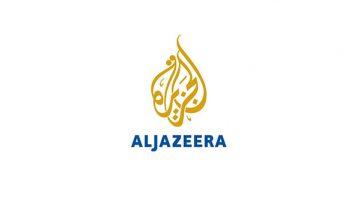 aljazeera-tv-live-stream
