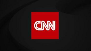 cnn-tv-live-stream