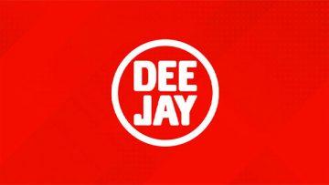 deejay-tv-live-stream