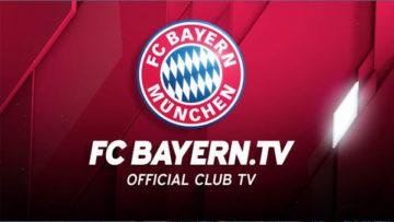 fc-bayern-munchen-tv-live-stream
