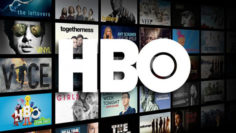 hbo-tv-live-stream