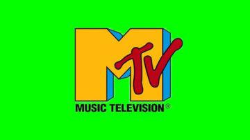 mtv-music-tv-live-stream