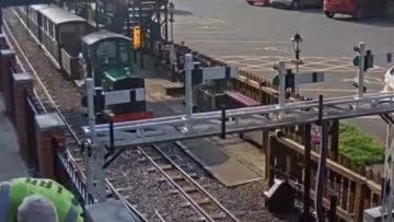 rudyard-steam-railway-live-cam1