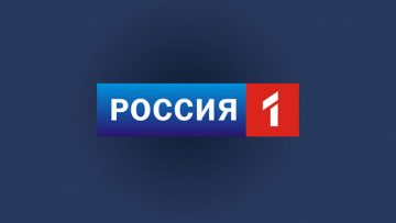 russia-1-tv-