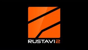 rustavi2-live-tv