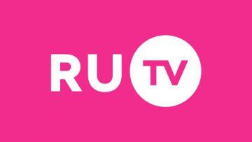 rutv-russian-live-stream
