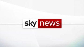 sky-news-tv-live-stream